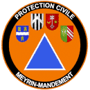 Logo ORPC Meyrin-Mandement